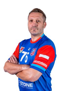 Jakub BLEJSZ