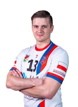 Dariusz JAROSZENKO