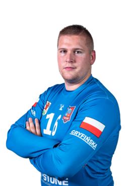 Grzegorz SŁOMCZYŃSKI