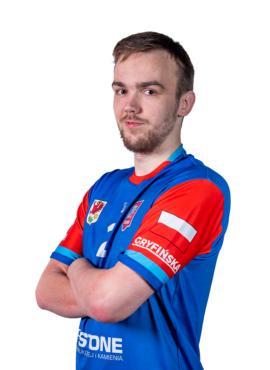 Kamil PROKOPCZYK