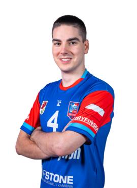 Rafał LASKO