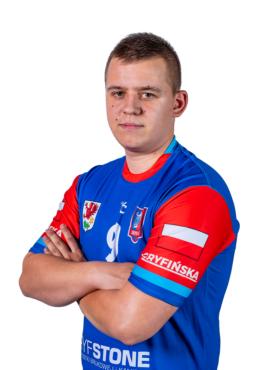 Konrad KOWALSKI
