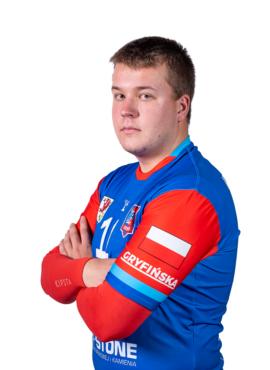 Michał KLEMENS