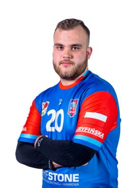 Marek KARBOWSKI