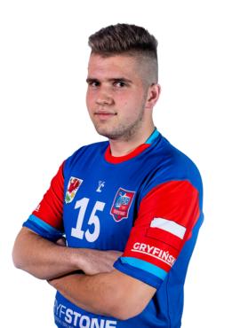 Przemysław ŁOBOS