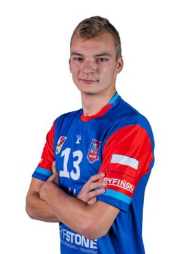 Mateusz JURKIEWICZ