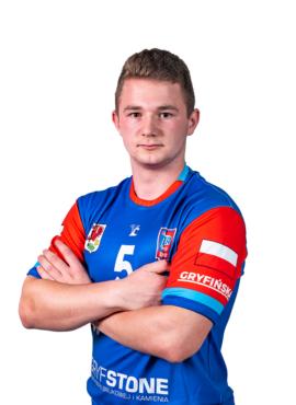 Jakub BUJNOWSKI