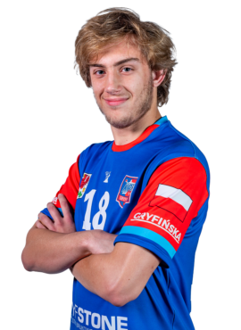 Michał NERLO