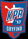 kpr logo-u116-fr