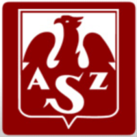 AZS UMK Toruń