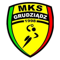 MKS Grudziądz