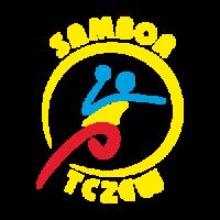 MKS Sambor Tczew