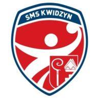 NLO SMS ZPRP Kwidzyn