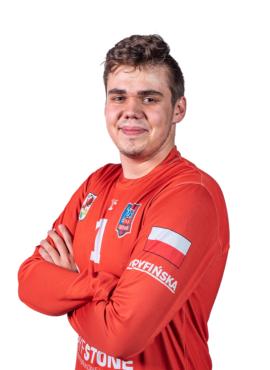 Dawid Dobko