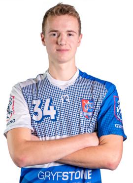 Radosław JARZĄBEK